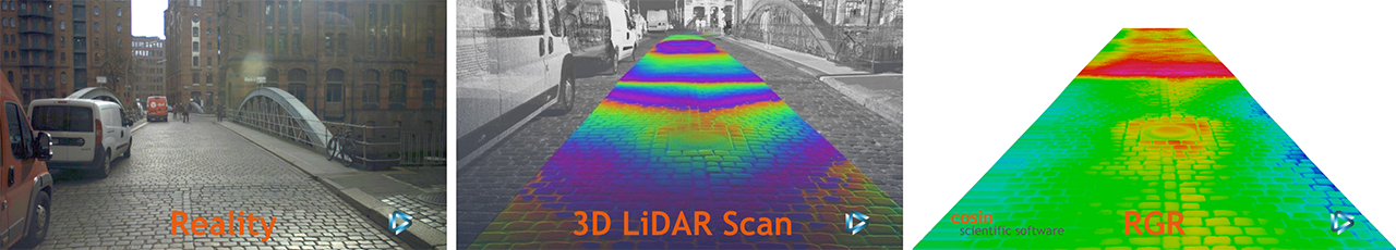 3D_Mappping_SCAN_to_RGR