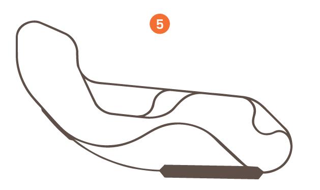 5-Dry Handling Circuit