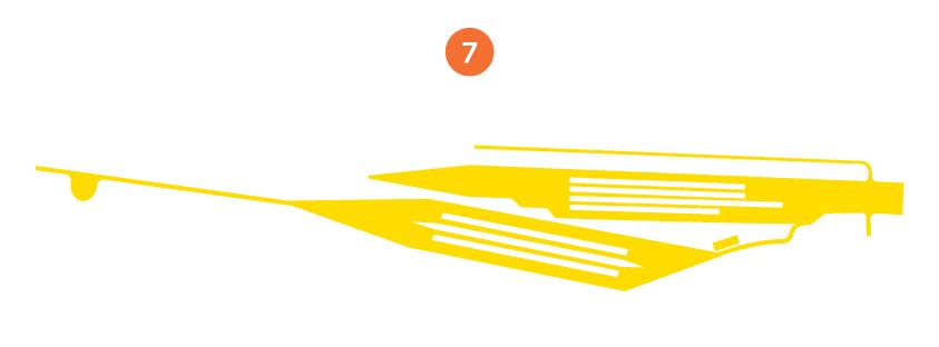 7-Straight Line Braking Surfaces