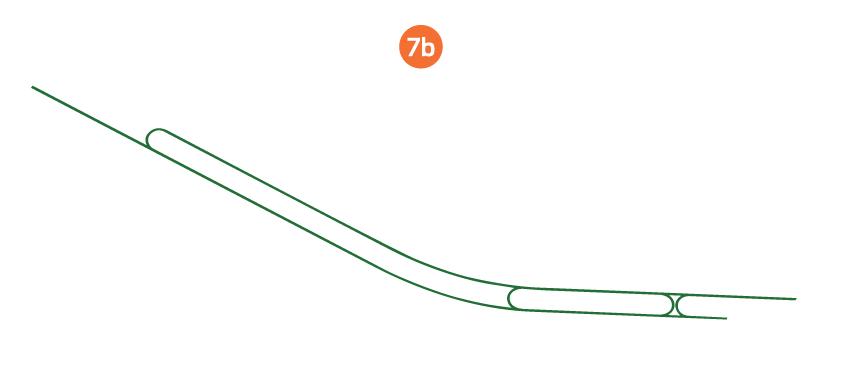 7b-Comfort Track B & Sim City