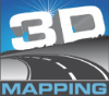 logo_3d_mapping