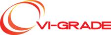 logo_VIgrade