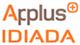 logo_applusidiada