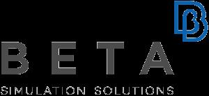 logo_beta_cae