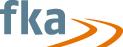 logo_fka