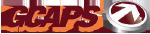 logo_gcaps