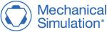 logo_mech_sim
