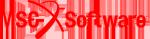 logo_mscsoftware