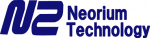 logo_neorium