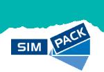 logo_simpack