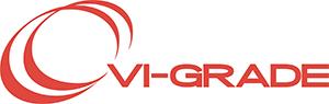 logo_vi-grade