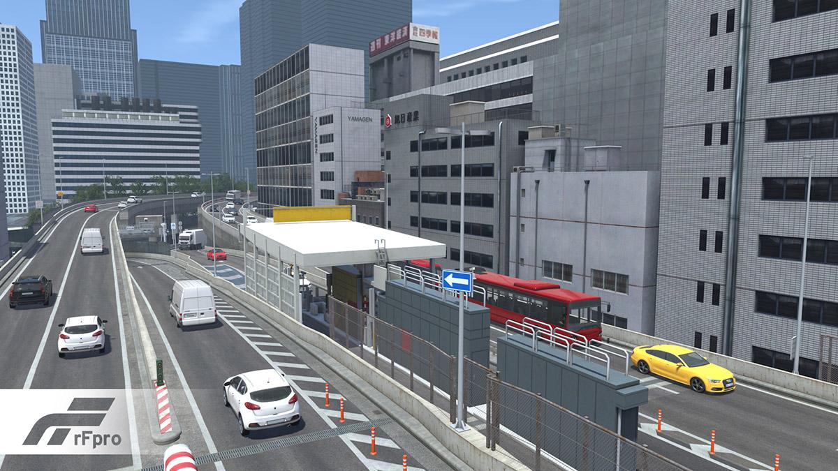 rfpro_Tokyo-C1_TollBooth_03